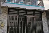 Chính chủ bán nhà hẻm xe hơi 85m2 đường Lê Văn Khương - Giá 2.35 tỷ - 0946 542 473