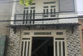 Mua nhà đẹp HXH 8m đón tết đường Quốc Lộ 1A, Quận Bình Tân