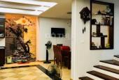 Chính chủ cần bán nhà PL ngõ 57 Láng Hạ, Huỳnh Thúc Kháng, Thái Hà, Đống Đa, DT 90 m2, giá 18,5 tỷ