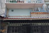 Bán nhà HXH 8m 1 sẹc cách MT 10m P. Tân Sơn Nhì, DT 3,75m x 13.5m, 1 lầu, giá 5 tỷ (thương lượng)