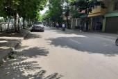 Bán nhà cấp 4 khu Trần Kim Xuyến, DT 321m2, MT 21m và 15m, lô góc, đường 15m. Giá 66 tỷ