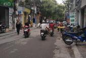 Bán nhà đẹp phố Nguyễn Quý Đức. Kinh doanh sầm uất