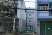 (Thông báo) ngân hàng quốc tế VIB phát mãi 29 nền đất và 15 lô góc khu vực quận Bình Tân - TP. HCM