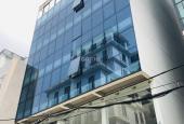 Bán nhà mặt tiền 36 Nguyễn Bỉnh Khiêm, Quận 1, DT 12mx30m, giá tốt 165 tỷ