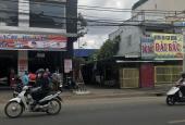 Bán đất tại đường Phạm Văn Thuận, phường Tân Mai, Biên Hòa, Đồng Nai diện tích 1500m2, giá 39 tỷ