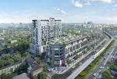 Tôi là Minh, chính chủ cần bán căn biệt thự 83 Hào Nam - Giá 18,5 tỷ