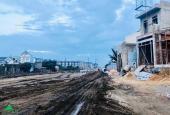 Bán đất mặt tiền Đinh Thị Thi, cách cổng Vạn Phúc City 200m, SHR 260m2, giá 19.5 tỷ