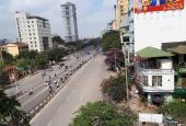 Bán nhà 2 mặt phố Đại Cồ Việt, Hai Bà Trưng, 40m2 x 5 tầng, kinh doanh sầm uất, 8.9 tỷ TL
