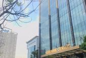 Căn hộ dát vàng đẳng cấp phía Tây Hà Nội, mật độ không tưởng 200 căn hộ trên toàn dự án