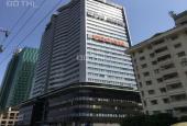 Cho thuê văn phòng tòa nhà CEO đường Phạm Hùng, DT 75m2 - 350m2 giá hấp dẫn. LH 0981938681