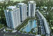 Cần bán căn hộ 2 phòng ngủ, 3 phòng ngủ tại A10 Nam Trung Yên Cầu Giấy: 0932239065
