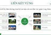 Nhận ngay quà tặng trị giá từ 35-60 triệu khi mua căn hộ tại Eco City Việt Hưng