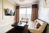Cần bán gấp căn hộ cao cấp Sunrise City giá rẻ, LH: 0903.618.616