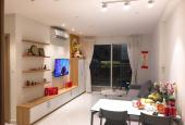 Chính chủ cho thuê căn hộ M-One 70m2 (2 PN - 2 WC) full nội thất giá rẻ nhất thị trường