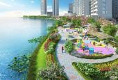 Bán căn hộ cao cấp chính chủ tại dự án Midtown Phú Mỹ Hưng, Phường Tân Phú, Quận 7, HCM
