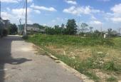 """Đất bán có """"SHR"""" gần khu công nghiệp Vĩnh Lộc - Lh: 0977790577 Hưng"""