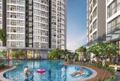 Trực tiếp chủ đầu tư mở bán căn hộ cao cấp 3PN & 2PN dự án chung cư Le Grand Jardin Long Biên