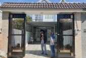 Nhà đẹp giá rẻ nhất khu vực DT 5x28m, 1 trệt 1 lầu ấp mới xã Trung Chánh 2, Tô Ký, Hóc Môn