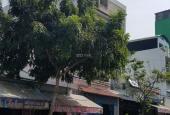 Nhà mặt tiền đường Lê Đức Thọ, P17, ngay khu chung cư Gia Phát, 4.3mx19m, chỉ 6.6 tỷ TL