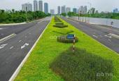 Suất ngoại giao đẹp nhất dự án Ecolife Tây Hồ Tây, Hoàng Quốc Việt căn góc 128m2, 5 tỷ view hồ Tây