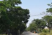 Bán lô MT đường A4 Đông Tăng Long DT 5 x 20m = 100m2 thổ cư, xây tự do, hỗ trợ ngân hàng