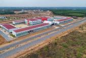 Muốn chuyển nhượng 5 sào đất LK tuyến Bắc Sơn - LT và KCN Giang Điền, giá 3.5tr/m2, 0908.865.279