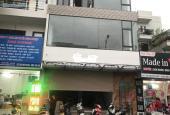 Bán gấp nhà mặt phố Láng Hạ, Đống Đa, 110m2, 5 tầng, 26.9 tỷ, liên hệ 0945818836