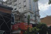 Cho thuê nguyên căn mặt tiền kinh doanh Tân Sơn Nhì ngay ngã 4 Gò Dầu - TSN - Trương Vĩnh Ký .