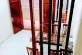 Cần bán gấp nhà Hoàng Quốc Việt, 5 tầng, MT 3.8m, 3.15 tỷ. 0837.366.388