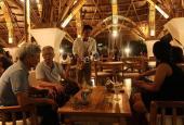 Shoptel và villas tuyến 2 mặt biển giá chỉ từ 66 tr/m2 Stelia Resort Tuy Hòa