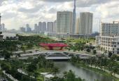 Bán gấp căn hộ Sarica 143m2, có sẵn nội thất, view công viên, L81, và quận 1, giá 16 tỷ còn TL