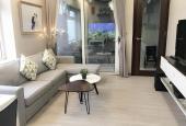 Chính chủ cần bán căn hộ 83m2 ban công Đông Nam tại Artemis, giá 4 tỷ bao phí