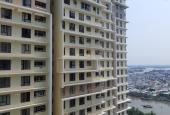 Bán căn hộ Era Town giá rẻ 1,710 tỷ/90m2 - nhận nhà ngay