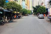 Bán khẩn cấp nhà đất 75m2, MT 6,5m khu giãn dân Mỗ Lao - Hà Đông - HN. Giá 8,2 tỷ, lh: 0399491986
