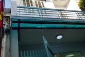 Tôi cần bán căn nhà 1 trệt, 1 lầu, 3 phòng ngủ, Nguyễn Văn Quá, Tân Thới Hiệp, Q12. 0906.949.286
