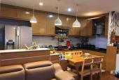 Chính chủ cần bán căn hộ chung cư Hapulico, 3 phòng ngủ, 120.4 m2, giá 3,2 tỷ, SĐCC