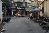 Bán nhà phố Ao Sen, Mỗ Lao, Hà Đông phân lô ô tô kinh doanh, chỉ 4 tỷ