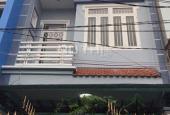 Bán nhà riêng tại đường Quách Điêu, xã Vĩnh Lộc A, Bình Chánh, Hồ Chí Minh
