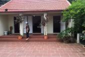 Bán nhà riêng tại đường 39A, Xã Ngọc Long, Yên Mỹ, Hưng Yên, 0385.626.846