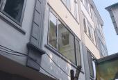 Chính chủ bán nhà Yên Nghĩa 40m2, ô tô sát nhà đường cực thoáng, giá 1.48 tỷ