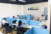 Cho thuê shophouse tại dự án Star Hill, Quận 7, Hồ Chí Minh diện tích 150m2 giá 40 triệu/tháng