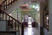 Bán nhà Bùi Văn Ngữ, Tân Chánh Hiệp, Quận 12. Liên hệ để xem nhà 0906.949.286