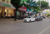 Bán gấp nhà mặt phố Đặng Tiến Đông, DT 230m2, mặt tiền rộng 10m, vị trí đắc địa. Lh 0975856186