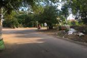 Bán đất đường nội khu đường Lê Văn Thịnh, Q. 2, diện tích 70.5m2, giá 4,4 tỷ. LH 0902 779 709