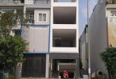 Cho thuê nhà nguyên căn Trần Lựu, Q2, 300m2, giá 55 tr/th. LH 0902 779 709