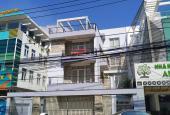Cho thuê nhà nguyên căn Lương Định Của, Q2, DTSD 900m2, giá 120 tr/tháng. LH 0902 779 709