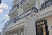 Bán nhà phố chính chủ sổ hồng riêng đường Số 1, Hiệp Bình Phước, sát mặt tiền Quốc Lộ 13