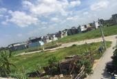 Bán đất chính chủ SHR - Sang tên ngay trong tháng, LH: 0977790577 Hưng