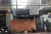 Nhà hẻm nhựa 10m Phan Anh Tân Phú 5x16m, 7.5 tỷ