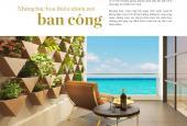 5 điều cần biết khi mua căn hộ Phước Long, Imperium Nha Trang